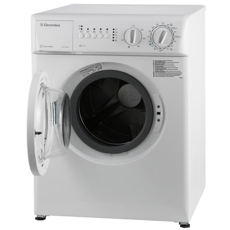 купить стиральную машину электролюкс